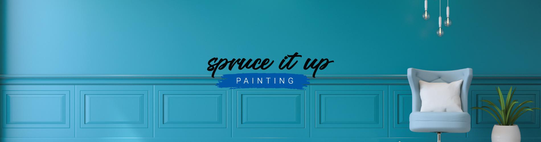 Industrial Painters   Painters Gold Coast & Brisbane   0435 767 723
